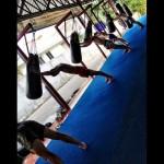 training 2 (1)