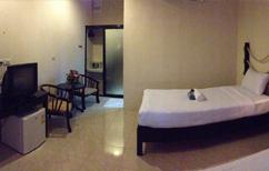 superio-room-2