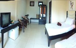 superio-room-3